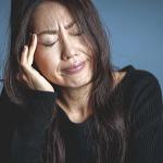 夜間頻尿の原因