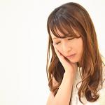 更年期障害の症状と改善