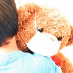 花粉症(アレルギー性鼻炎)の改善