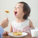 食べない子供と偏食の理由